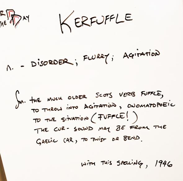 Kerfuffle_10065